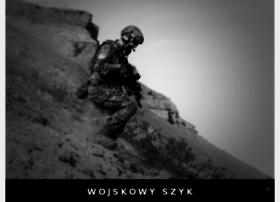 drogowybialystok.pl