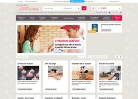 droguerie-jary.com