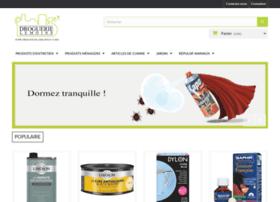 droguerie-lemoine.com