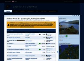drohnen-forum.de