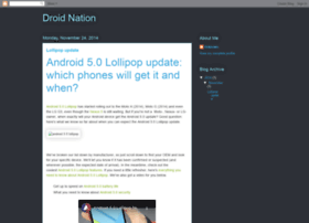 droid-nation.blogspot.in