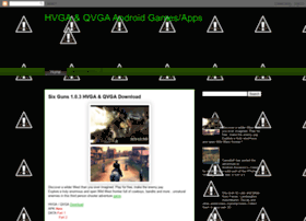 droid25.blogspot.com
