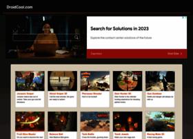 droidcool.com