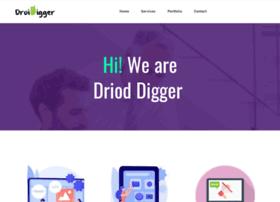 droiddigger.com