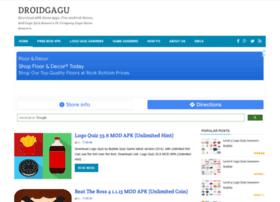 droidgagu.blogspot.com