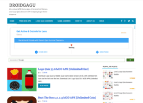 droidgagu.blogspot.in