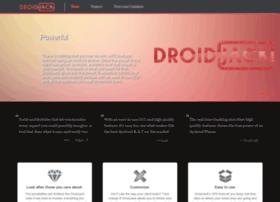 droidjack.net