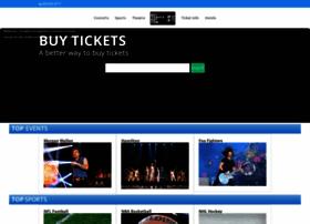 droidlife.com