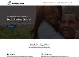 droidreviewcentral.com