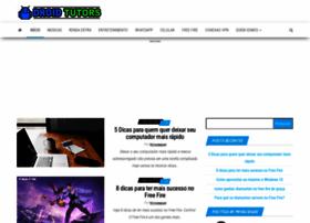 droidtutors.com
