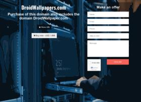 droidwallpapers.com