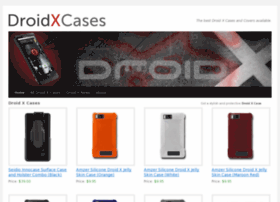 droidxcase.net