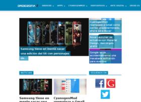 droidzona.com