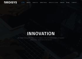 droisys.com