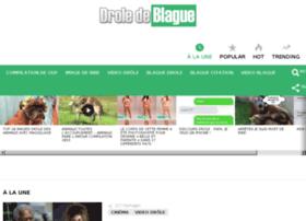 droledeblague.com