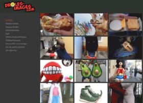 droles-images.com