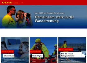 drolshagen.dlrg.de