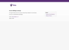 dromgarden.com