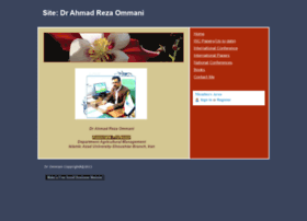 drommani.webs.com