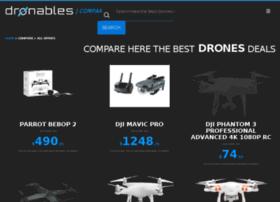 dronables.com