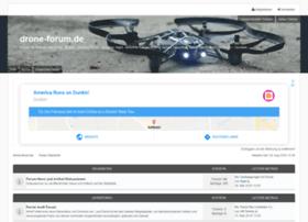 drone-forum.de