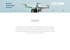 drone-quadcopter.com