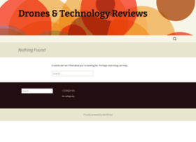 drone-rss.com