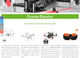 dronebaratos.com