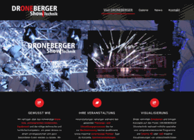 droneberger.at