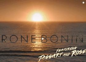 droneboning.com