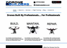 dronebuilders.co.uk