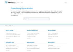 dronedeploy-faq.readme.io