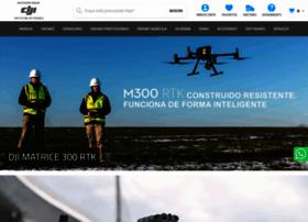 dronedireto.com.br