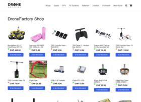 dronefactory.ch