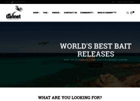 dronefishing.com