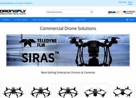 dronefly.com