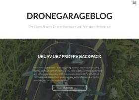 dronegarageblog.wordpress.com