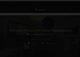 droneit.com.au