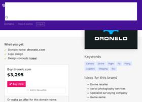 dronelo.com