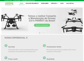 dronemania.com.br