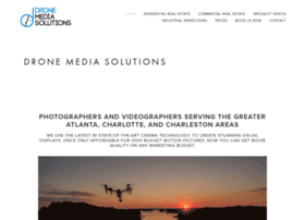 dronemediasolutions.com