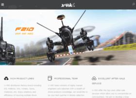 drones-hobby.com