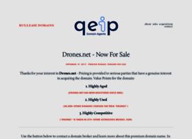 drones.net