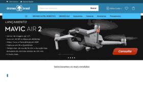 dronesbrasil.com