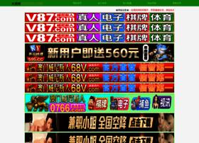 dronesfly.net