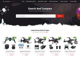 dronesplus.com