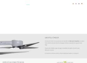dronetools.es