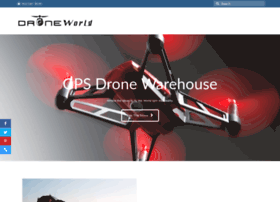 droneworld.us