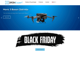 dronexpert.nl