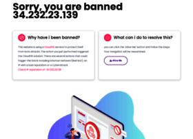 droneybee.com